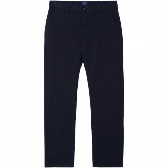 Pantalón chino regular