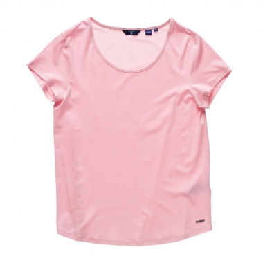 Camiseta regular fit