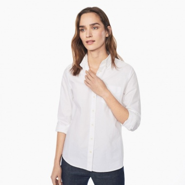 Camisa oxford lisa