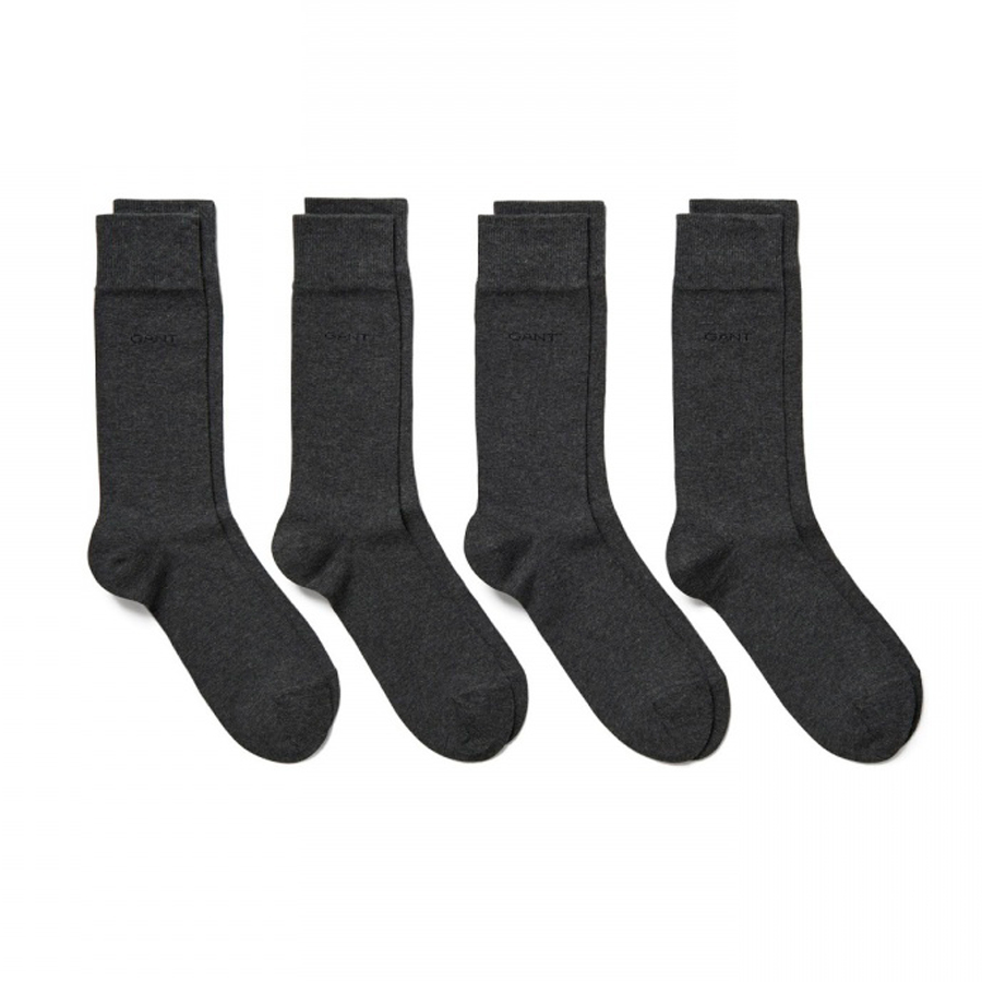 Pack Calcetines con logo