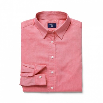 Camisa Royal Oxford