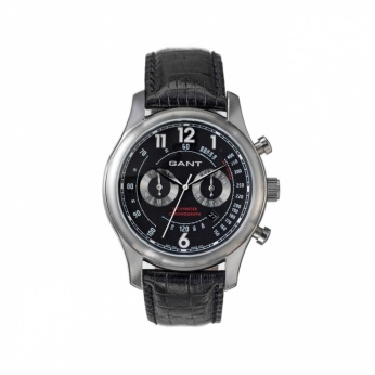 Reloj Astoria black strap