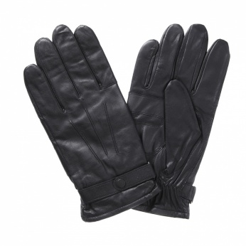 Guantes Burnished