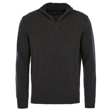 Jersey Essential Liso Lambswool