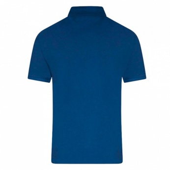 Sports Polo Barbour imagen 4
