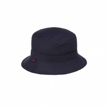 Tattersall Reversible Hat
