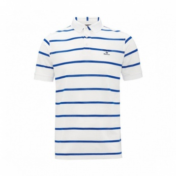 Polo Standards bicolor