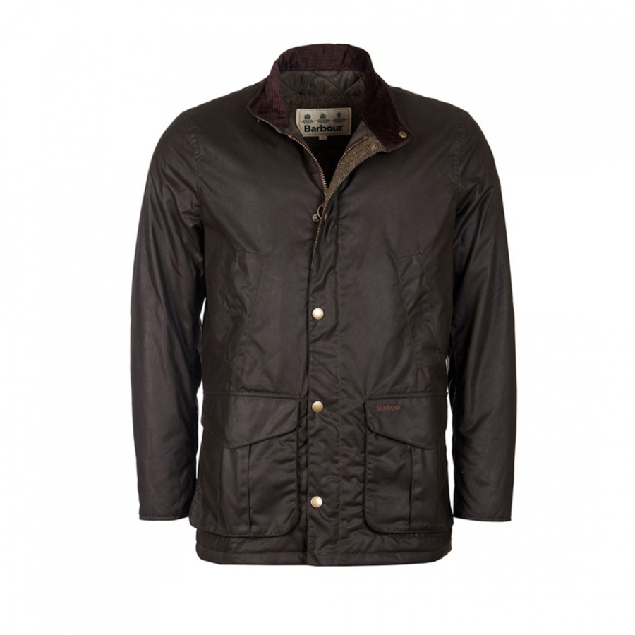 Chaqueta Hereford