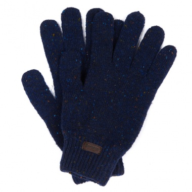 Guantes Donegal