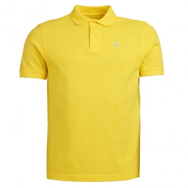Polo Sports amarillo