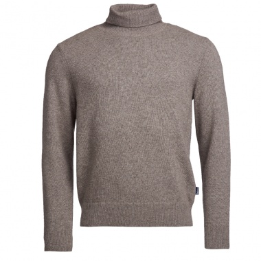 Jersey Leahill Roll gris
