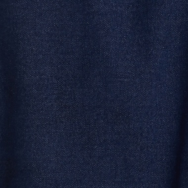 Sobre camisa Azul Thermo Forest Barbour imagen 5