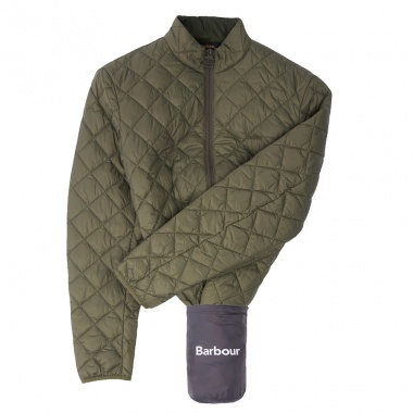 Chaleco Blundell Barbour imagen 8
