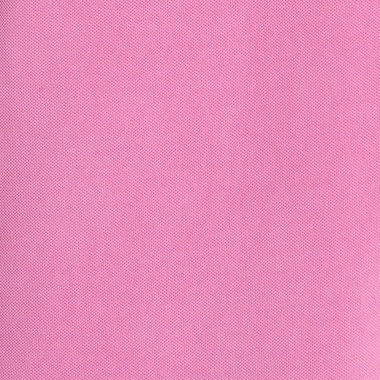 Polo Washed Sport rosa Barbour imagen 7