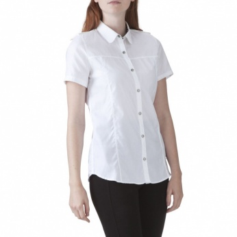 Camisa Camberly Barbour imagen 1