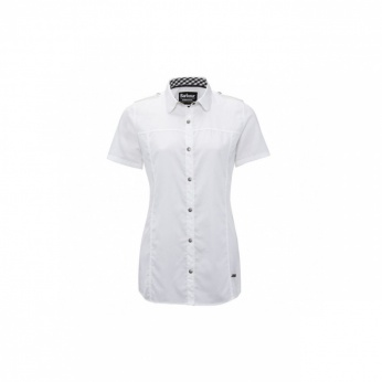 Camisa Camberly Barbour imagen 6