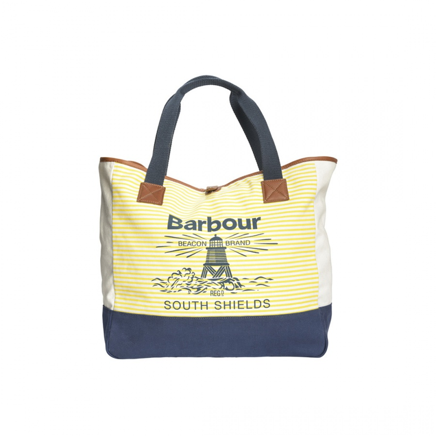 Bolso Portishead Shopper