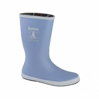 Beacon Welly Barbour imagen 1