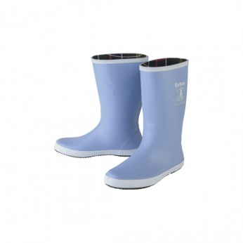 Beacon Welly Barbour imagen 2