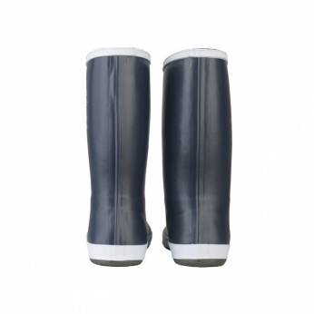 Beacon Welly Barbour imagen 3