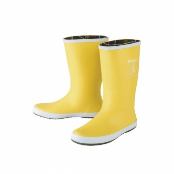 Beacon Welly