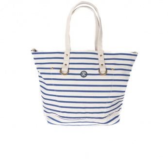 Bolso Sealand Estampado
