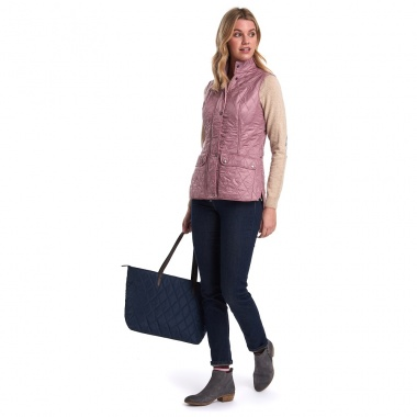 Chaleco Wray Gilet Barbour imagen 2