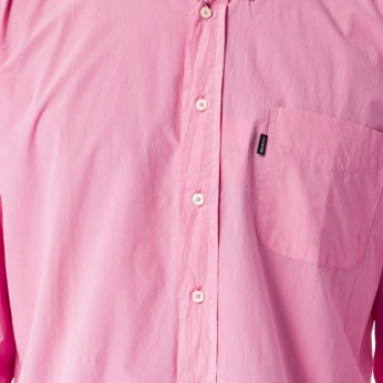 Camisa Tom button down Barbour imagen 4