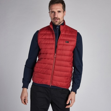 Chaleco Reed Gilet