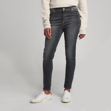 Jeans Durant
