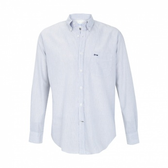 Camisa  Severino button down