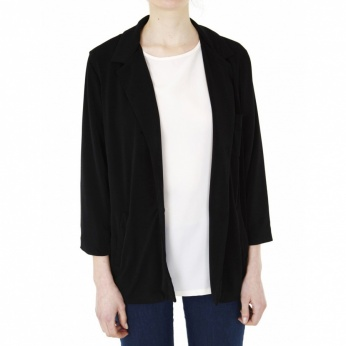 Blazer Barbara lisa