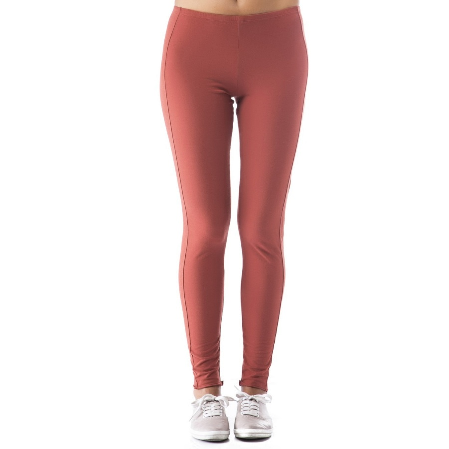 Pantalones leggings stretch