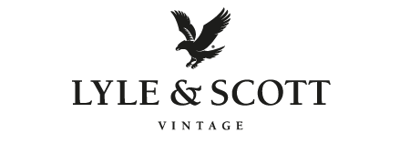 Logo de Lyle & Scott