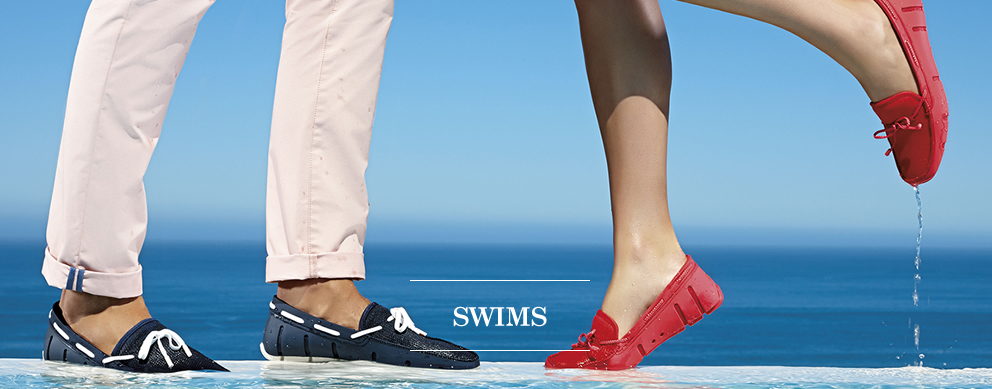 Outlet online Swims
