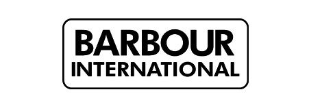 Logo de Barbour International